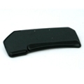 Adjustable Corner Keyboard Tray with Arm and Dial Tilt, 82119