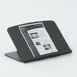 "17"" Wide Document Holder, 85300"