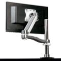 Single Screen Monitor Arm, 85308