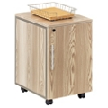 At Work Mobile Storage Pedestal, 34562