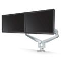 Dual Monitor Arm, 87815