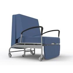 Aloe Sleeper Chair, 26036