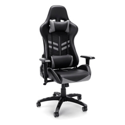 High Back Gaming Chair, 51718