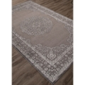 Pastel Traditional Area Rug - 7.5'W x 9.5'D, 82548