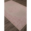 Pastel Traditional Area Rug - 5'W x 7.5'D, 82547