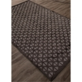 "Stardust Area Rug - 60""W x 90""D, 82630"