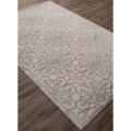 Stockton Area Rug - 7.5'W x 9.5'D, 82634