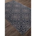 "Stockton Area Rug - 60""W x 90""D, 82631"