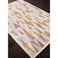 Triangles Area Rug - 7.5'W x 9.5'D, 82552
