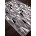"Triangles Area Rug - 60""W x 90""D, 82551"