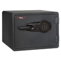 "Electronic Lock Safe-14""H, 36734"