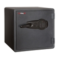 "Electronic Lock Safe-18""High, 36737"