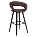 "29""H Bar Height Barstool, 50941"