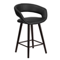 "24""H Counter Height Barstool, 50942"