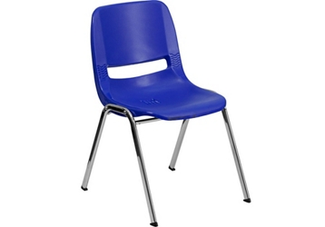 Stack Chair, 51680