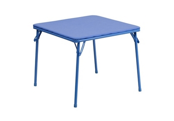 "Kids 24"" Folding Table , 46786"