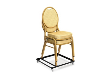 Banquet Chair Dolly, 92195