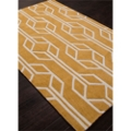 Contemporary Area Rug 5'W x 7.5'D, 82609