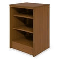 "Behavioral Bedside Cabinet - 21.25""W, 26529"