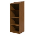 "Behavioral Health Single Wardrobe - 25""W, 26532"