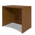 "Compact Behavioral Health Desk - 35.75""W, 26531"