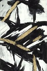 Energy Art Paining, 92263