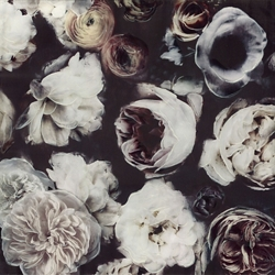 Floral Collage, 92310