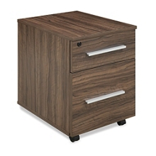 file cabinet | shop office filing cabinets | nbf