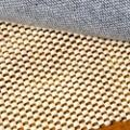 Gripping Rug Pad - 7.5'W x 4.67'D, 90116