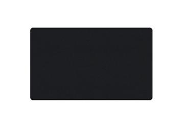 Fabric Wrapped Edge Bulletin Board 4'W x 3'H, 81000