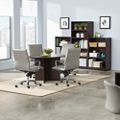 Contemporary Four Piece Conference Suite, 86547