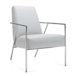 ML Lounge Chair, 75881