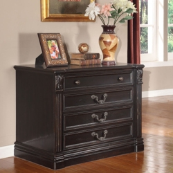 """Two Drawer Lateral File - 40""""W, 30892"""