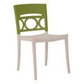 Stacking Chair, 51584