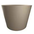 "32""DIA Stacking Planter, 82416"