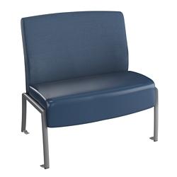 "Behavioral Health Guest Chair - 30""W Seat, 26244"