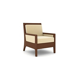 Lounge Chair, 26461