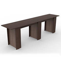 Standing Height Tables For The Office NBFcom - Standing height meeting table