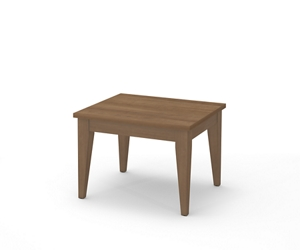 Iris End Table, 46997