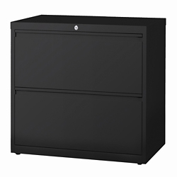 "30"" W Two Drawer Lateral File, 30594"