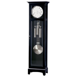 "Urban 78.5""H Grandfather Clock, 91177"