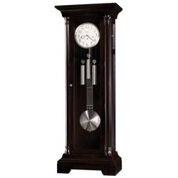 "Seville 83""H Grandfather Clock, 91258"