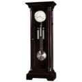 "Seville 83""H Grandfather Clock, 91258"