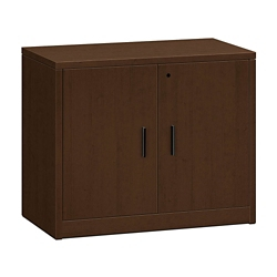 "Two Door Storage Cabinet - 36""W, 30099"