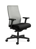 Stretch-Mesh High-Back Task Chair , 50097