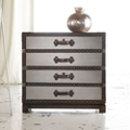 """Two-Drawer Lateral File - 32.5""""W, 32254"""