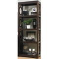 "Four-Shelf Etagere - 80""H, 32235"