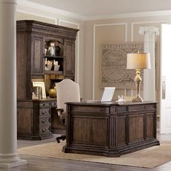 Rustic Executive Office Set , 86003