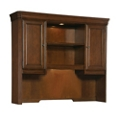 "Cherry Creek 66""W Classic Hutch, 36190"