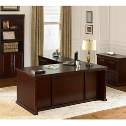 Three Piece Office Set, 14658